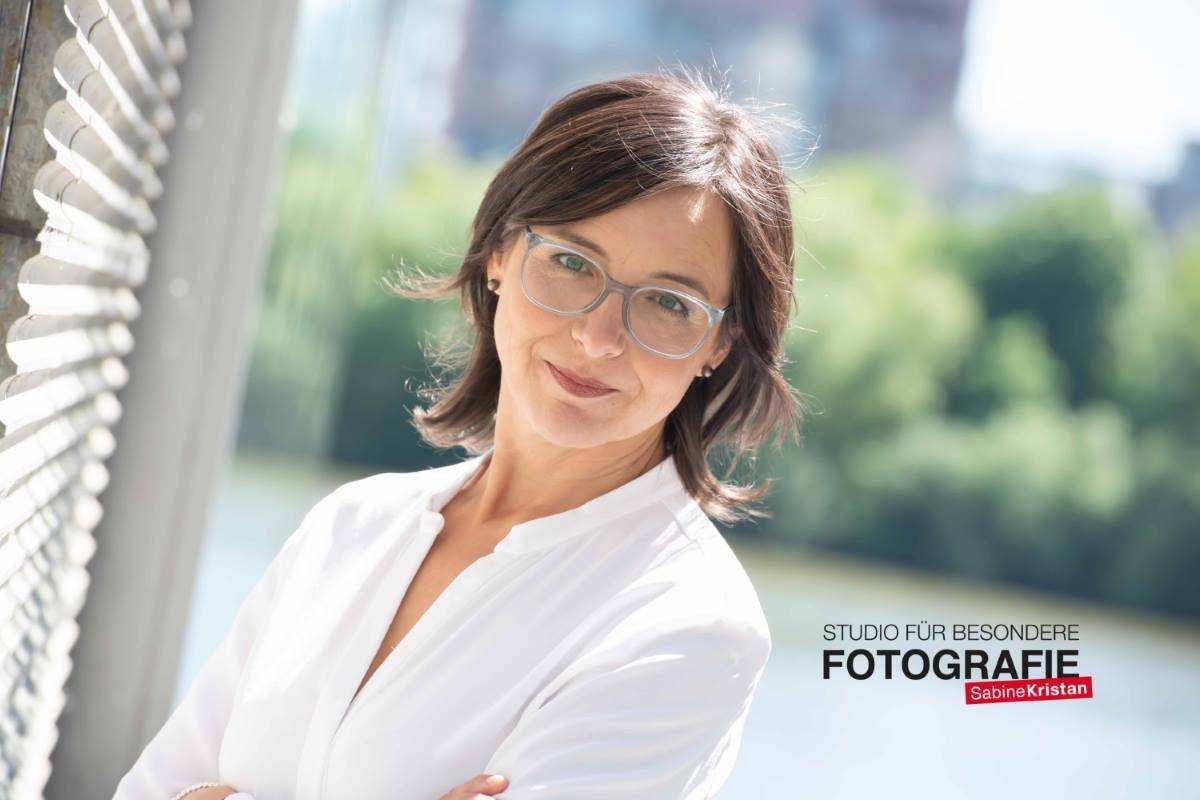 Sabine Kristan FOTOGRAFIE