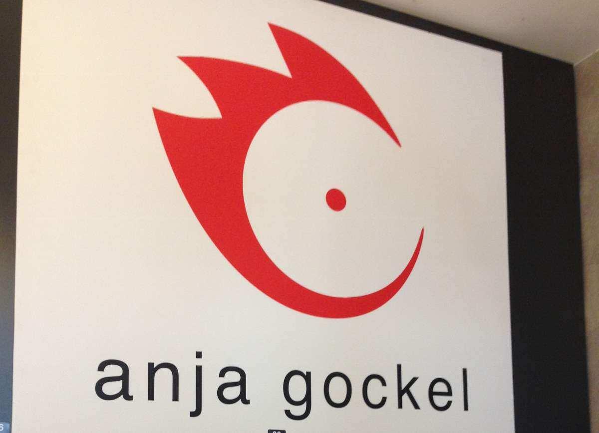 Anja Gockel Mainz