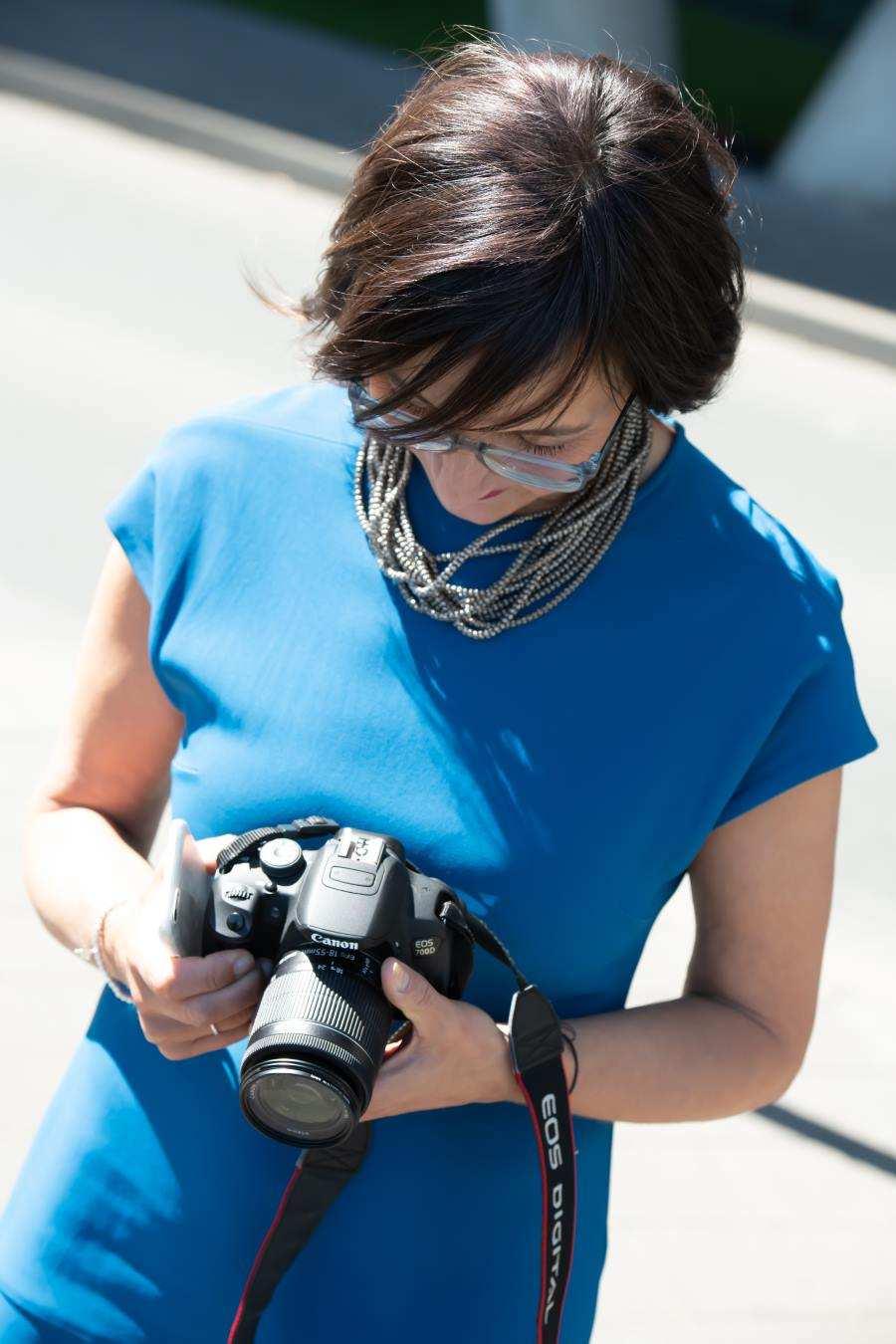 Lifestyle Blog Farbenfreundin über die schönen Dinge des Lebens