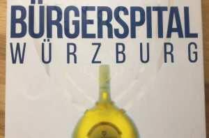buergerspital-wuerzburg