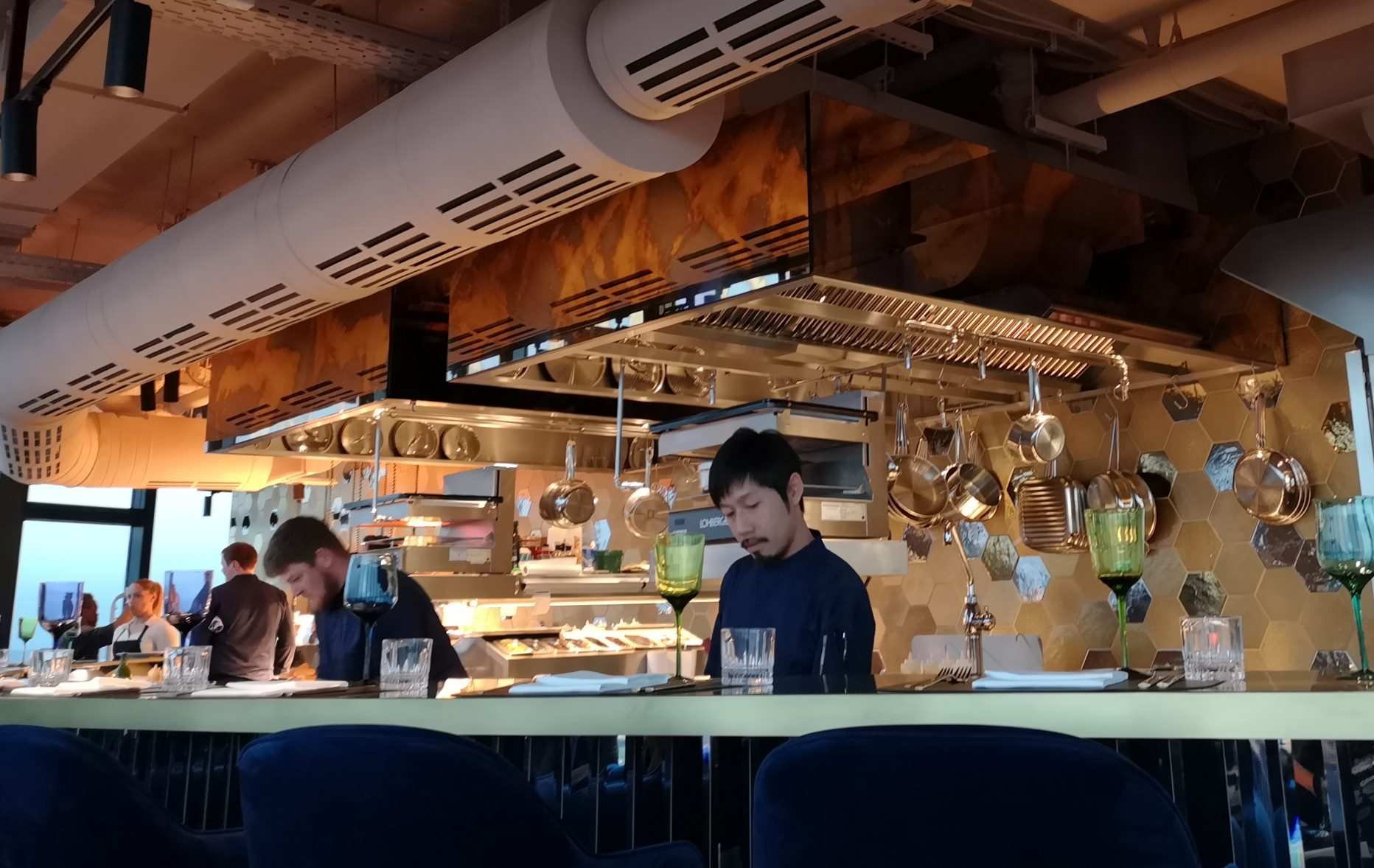 Restaurant Franziska