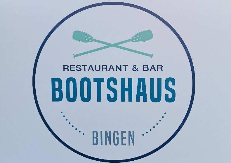 Bootshaus Bingen am Rhein_Nils Henkel