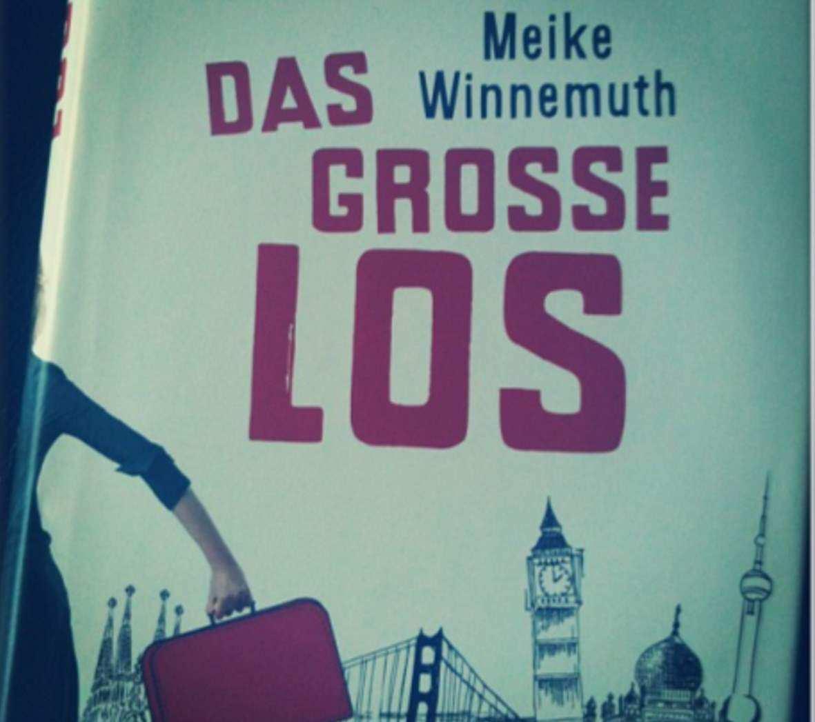 Buch_Winnemuth
