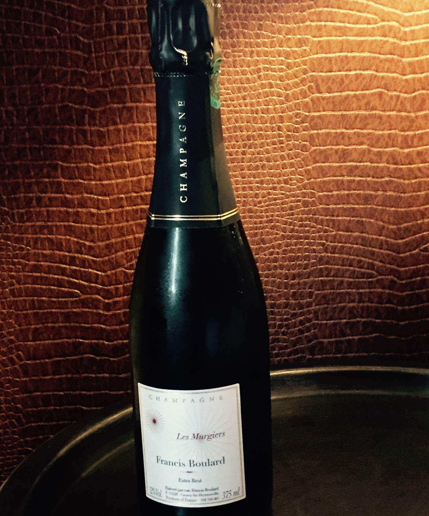 Champagne_Boulard