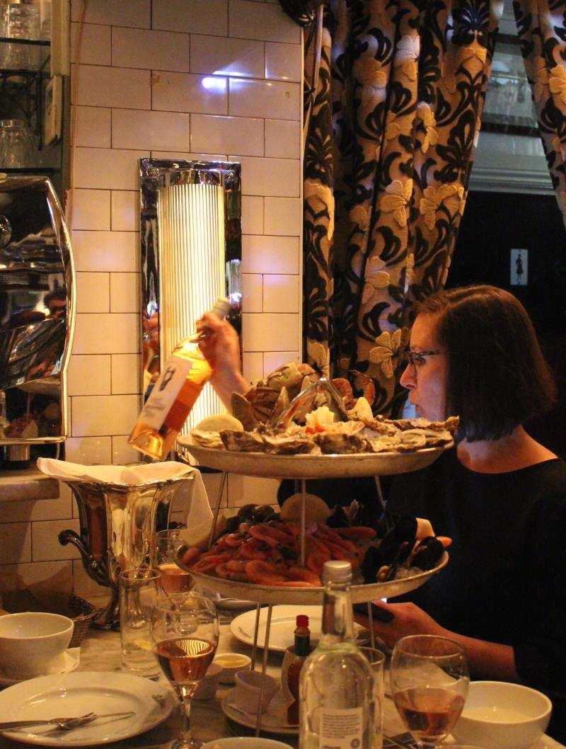 Atemberaubend Kalifornische Küche Und Bad Malen Fotos - Küche Set ...