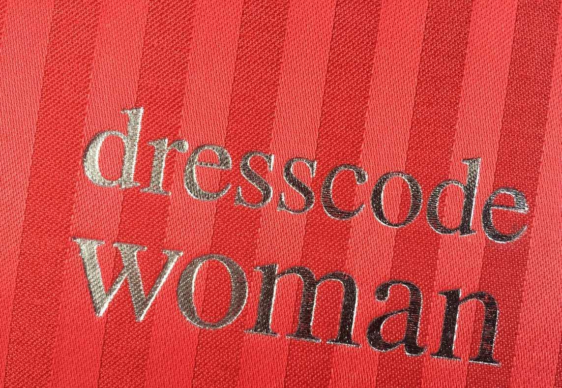Dresscode Woman