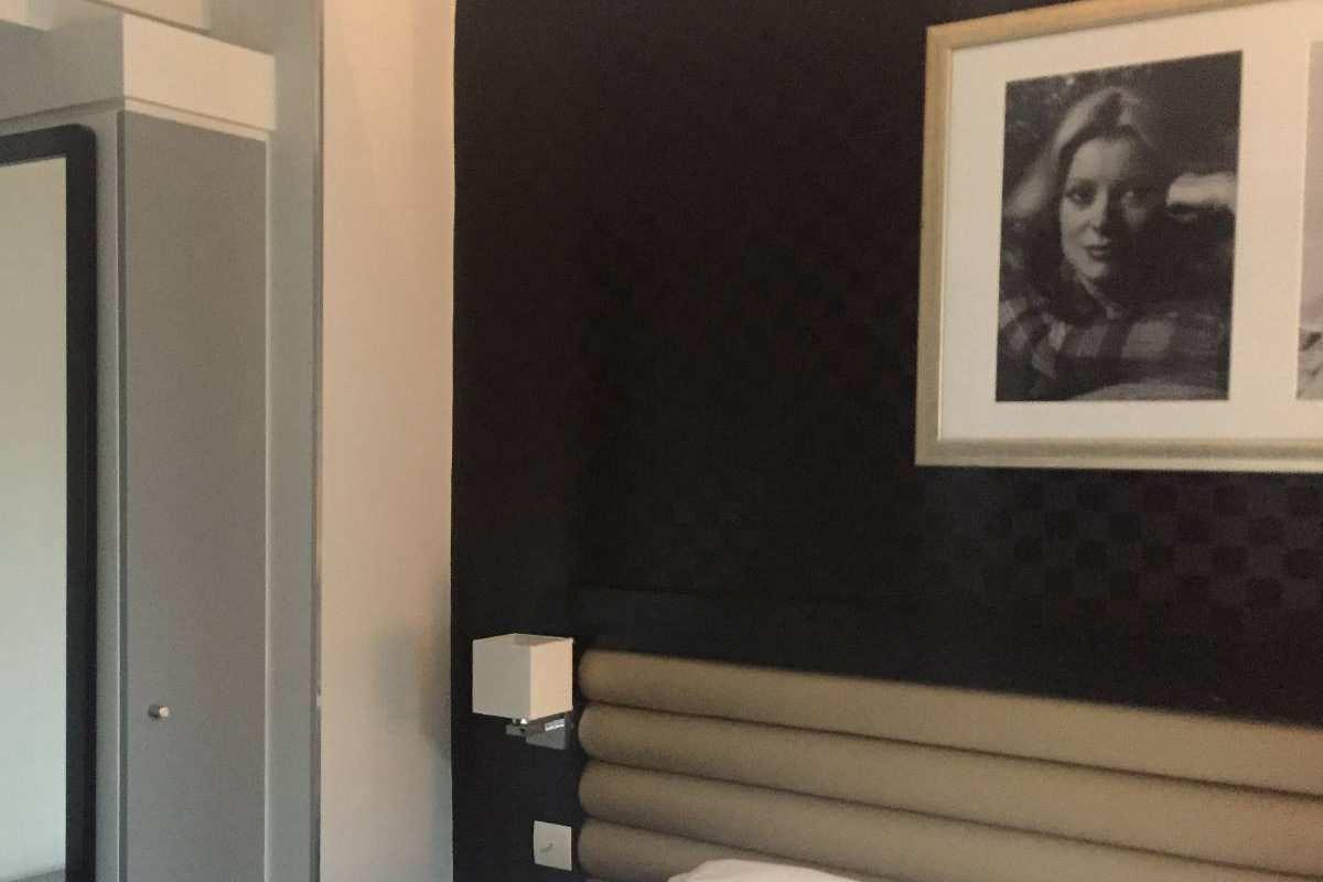 Hotel Icone Paris