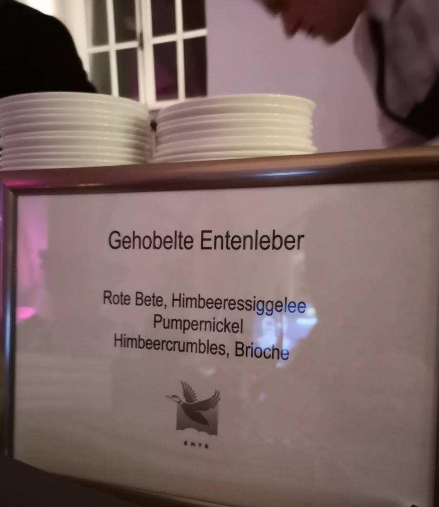 ENTE Wiesbaden