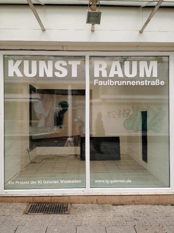 Kunstraum Wiesbaden