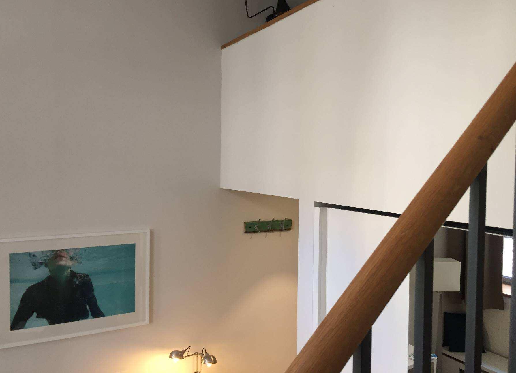 maisonette-hotel-oderberger-berlin