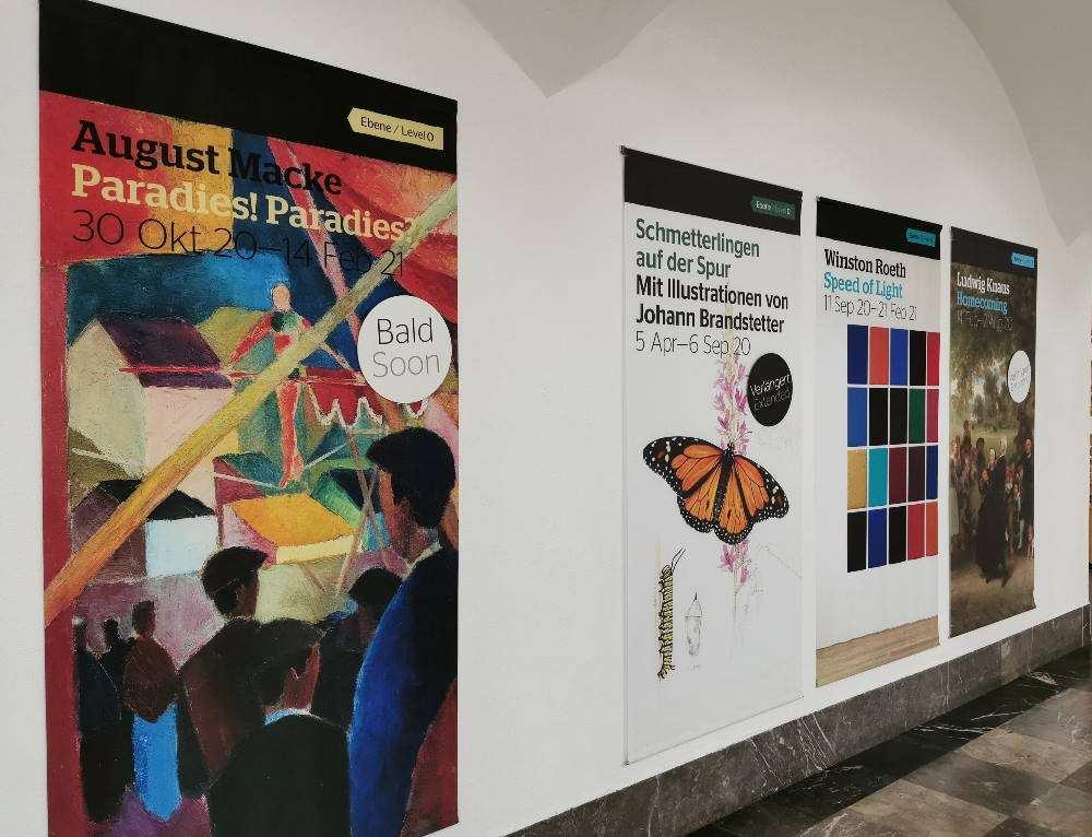 Museum-Wiesbaden_Plakat