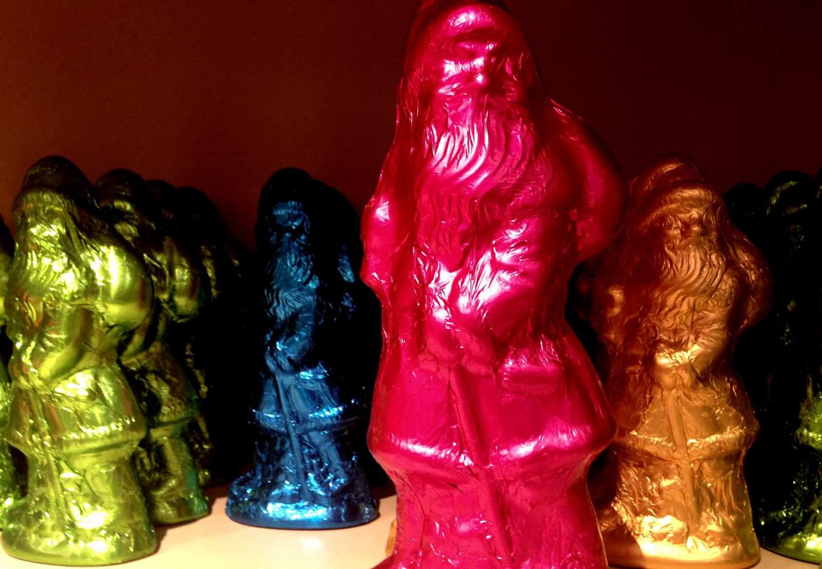 Tipps Weihnachtsgeschenke.Weihnachtsgeschenke Tipps Vom Farbenfreundin Blog