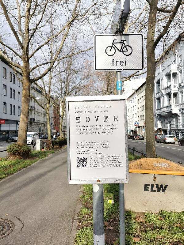 Oliver Rüther_Wiesbaden HOVER