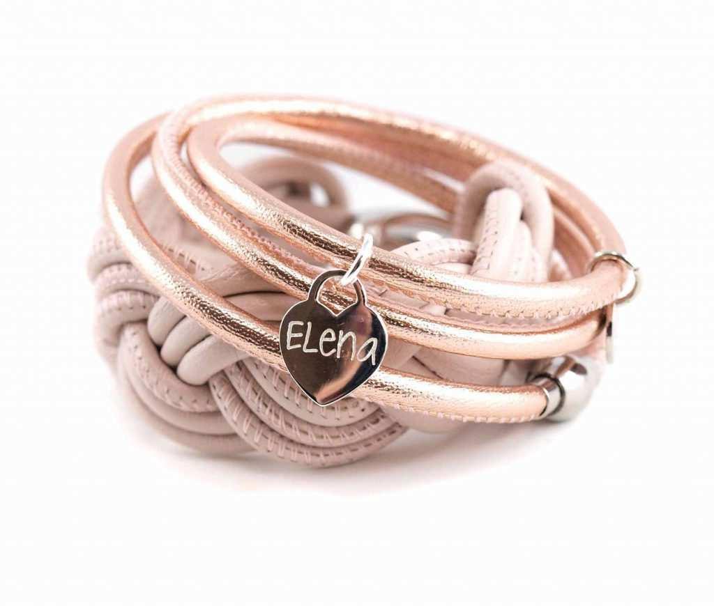 Armband von Schöniglich