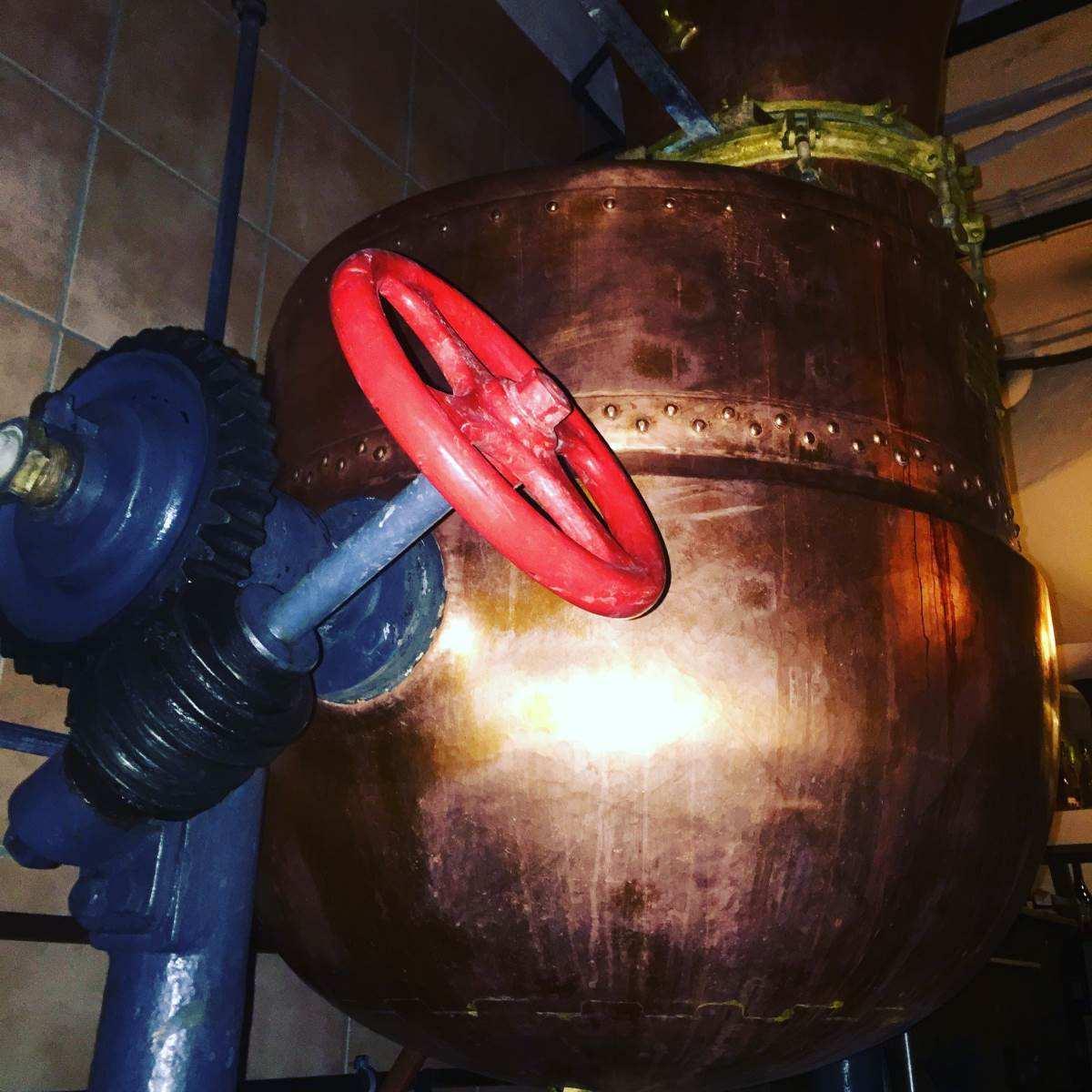 Alte Sammler Steingut Schnapps Flasche Old Germany Destillat Schiff Motiv Vitrin Buy One Give One Alte Berufe