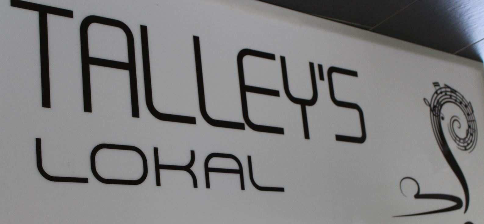 talleys_logo
