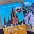 Buch Titel-11-unterschaetzte-Staedte-von-Wetraveltheworld