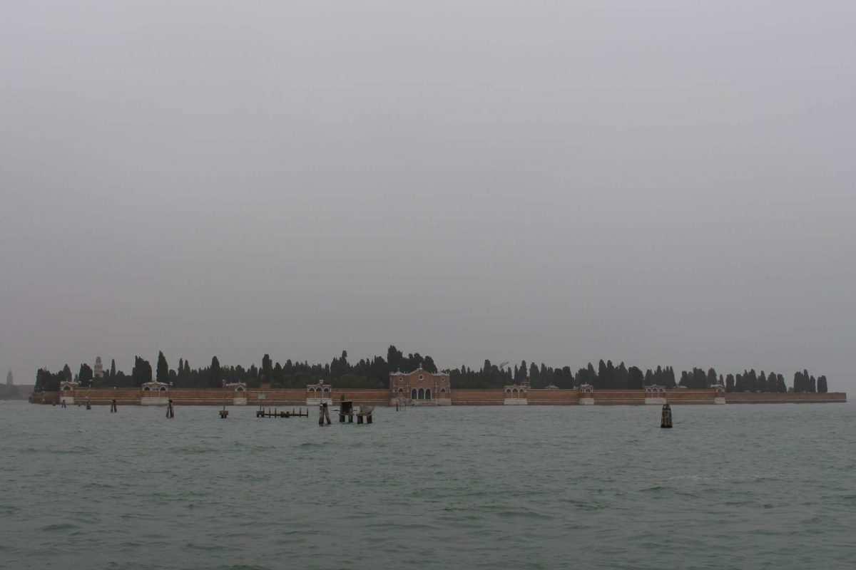 venetian-islands