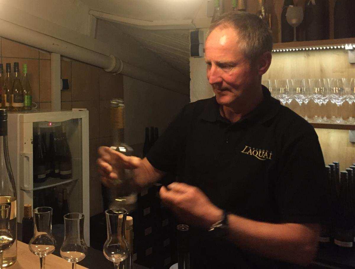 Flaschen & Gefäße Alte Berufe Alte Sammler Steingut Schnapps Flasche Old Germany Destillat Schiff Motiv Vitrin Buy One Give One