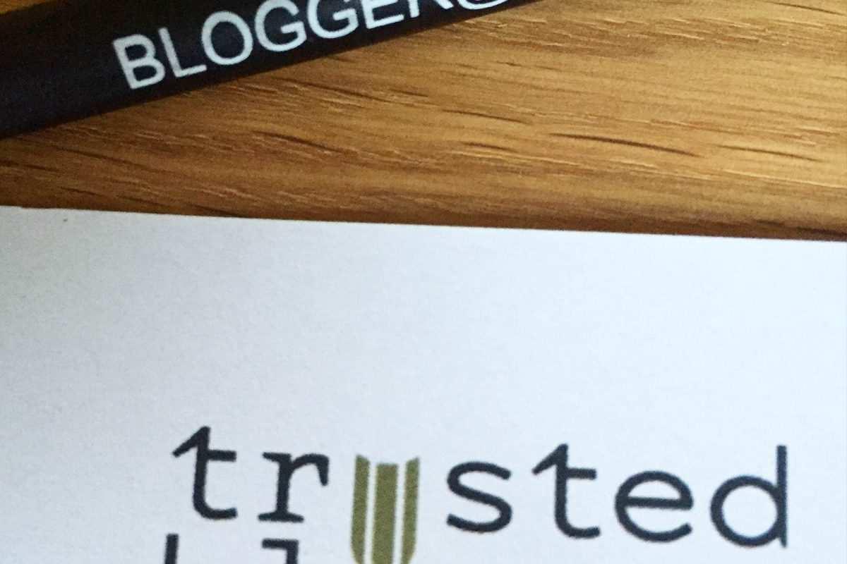 blogger-ar-work