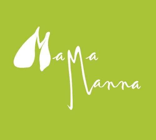 MamaManna - die Mit-Kochzentrale
