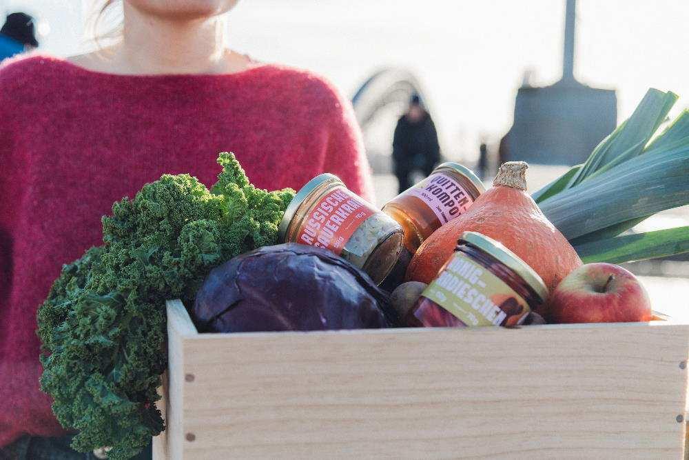 Eightfingerfood Foodblog für saisonales und regionales Kochen